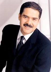 Javier Alatorre Net Worth