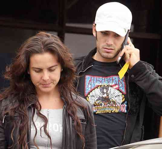 Related Keywords & Suggestions for Kate Del Castillo Y Aaron Diaz Se ...