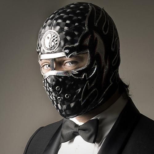 El Hijo Del Ninja
