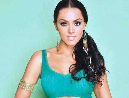 435 x 330 jpeg 35kB, Ivonne Montero rechaza hacerse prueba de ADN que ...