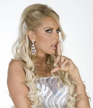 Vdeos porno Lorena Aquino Pornhubcom