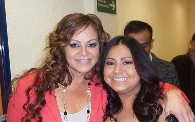 Gana equipo de Jenni Rivera La Voz México