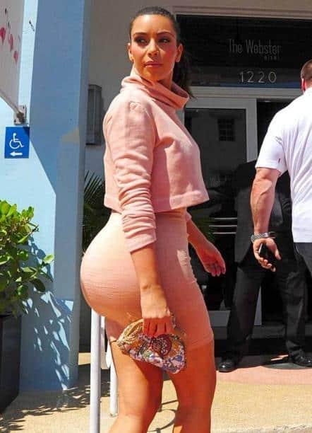 Carla Hidalgo: Toni Cant tiene un cuerpazo y un culo